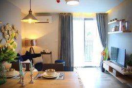 1 Bedroom Condo for sale in The Win Condominium, South Pattaya, Chonburi