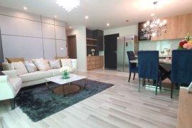 2 Bedroom Condo for sale in The Win Condominium, South Pattaya, Chonburi
