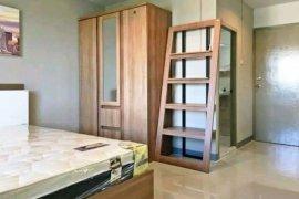 1 Bedroom Condo for rent in Lanna Nakorn Condo Town, Pa Tan, Chiang Mai