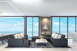 1 Bedroom Villa for sale in Dune Residences, Chaweng Noi, Surat Thani