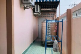 2 Bedroom Townhouse for rent in South Pattaya, Chonburi