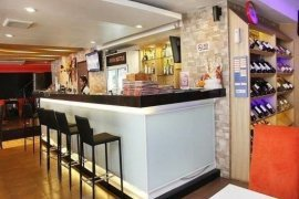 40 Bedroom Commercial for sale in Pattaya, Chonburi