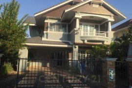 3 Bedroom House for Sale or Rent in Si Racha, Chonburi