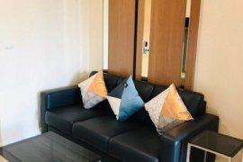 1 Bedroom Condo for Sale or Rent in Si Racha, Chonburi