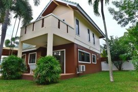3 Bedroom House for Sale or Rent in Central Pattaya, Chonburi