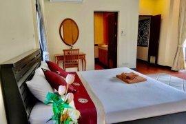 3 Bedroom Villa for sale in Pratumnak Hill, Chonburi