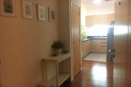 1 Bedroom Condo for sale in Wind Ratchayothin, Chom Phon, Bangkok near BTS Ratchayothin