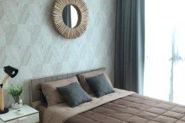 1 Bedroom Condo for sale in Noble Revolve Ratchada, Huai Khwang, Bangkok near MRT Thailand Cultural Centre