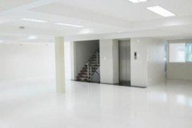 Office for sale in Bangkok near BTS Chong Nonsi