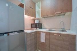 Condo for rent in Karon Butterfly Condominium, Karon, Phuket