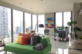 2 Bedroom Condo for sale in Nara 9, Thung Maha Mek, Bangkok near BTS Sueksa Witthaya