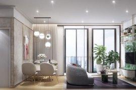 2 Bedroom Condo for sale in Quinn Sukhumvit 101, Bang Chak, Bangkok near BTS Punnawithi