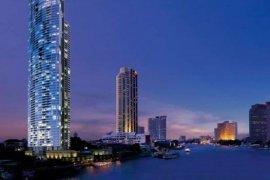 2 Bedroom Condo for sale in Bangkok