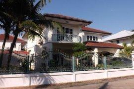 5 Bedroom Villa for sale in Jomtien, Chonburi