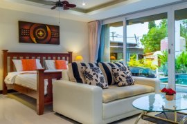 13 Bedroom Commercial for Sale or Rent in Nai Harn, Phuket