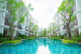1 Bedroom Condo for sale in The Title Resort Phuket, Rawai, Phuket