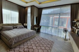 3 Bedroom Villa for sale in Kamala, Phuket