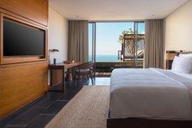 77 Bedroom Hotel / Resort for sale in Kata, Phuket