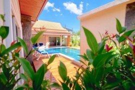 3 Bedroom Villa for sale in Bang Tao, Phuket