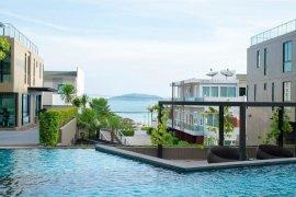 1 Bedroom Condo for rent in Panwa, Phuket