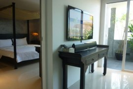 12 Bedroom Hotel / Resort for sale in Patong, Phuket