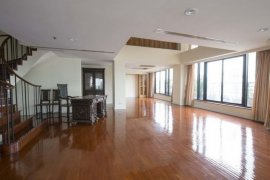 3 Bedroom Condo for Sale or Rent in Thung Maha Mek, Bangkok