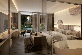 Condo for sale in Marina Paradise Condominium, Kamala, Phuket