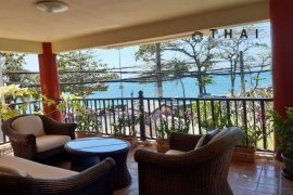 2 Bedroom Condo for sale in Patong, Phuket