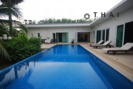 3 Bedroom Villa for sale in Ko Kaeo, Phuket