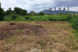 Land for sale in Rawai, Phuket