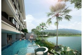 2 Bedroom Condo for sale in Rawai, Phuket
