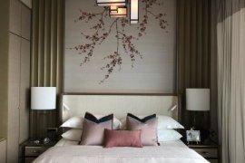 3 Bedroom Condo for sale in The Residences at Mandarin Oriental, Khlong Ton Sai, Bangkok near BTS Krung Thon Buri