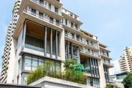 4 Bedroom House for Sale or Rent in 749 Residence, Khlong Tan Nuea, Bangkok near BTS Phrom Phong