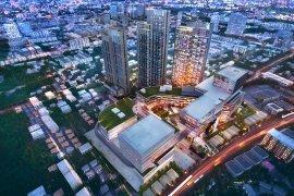1 Bedroom Condo for sale in Bang Chak, Bangkok near BTS Punnawithi