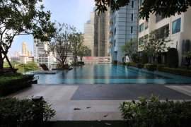 1 Bedroom Condo for rent in Q Asoke, Bang Kapi, Bangkok near MRT Phetchaburi