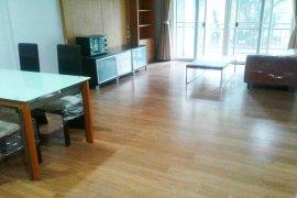 2 Bedroom Condo for sale in Wattana Suite, Khlong Toei, Bangkok