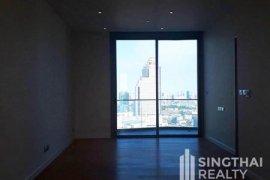 2 Bedroom Condo for sale in Magnolias Waterfront Residences Iconsiam, Khlong Ton Sai, Bangkok