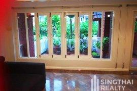 3 Bedroom Condo for sale in Bangkok