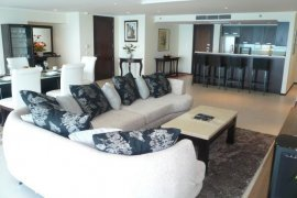 3 Bedroom Condo for rent in Central Pattaya, Chonburi
