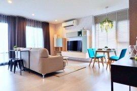 2 Bedroom Condo for Sale or Rent in Rhythm Sukhumvit 36 - 38, Phra Khanong, Bangkok