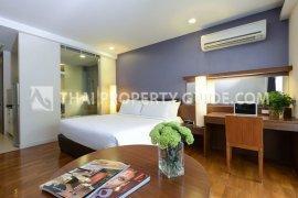 3 Bedroom Serviced Apartment for rent in Suan Luang, Bangkok near MRT Khlong Kalantan