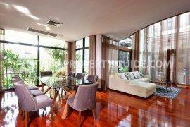 3 Bedroom House for rent in Levara Residence, Khlong Tan, Bangkok near BTS Phrom Phong