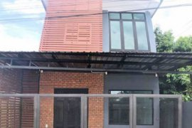 3 Bedroom House for rent in Pa Tan, Chiang Mai