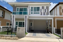 3 Bedroom House for rent in Suthep, Chiang Mai