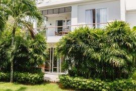 3 Bedroom Villa for rent in Choeng Thale, Phuket