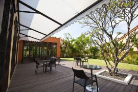 3 Bedroom Villa for Sale or Rent in Mueang Chon Buri, Chonburi