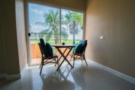 3 Bedroom Villa for rent in Nong Mai Daeng, Chonburi