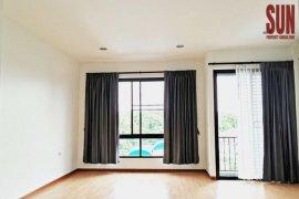 4 Bedroom Townhouse for sale in Bang Chak, Bangkok