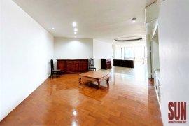 3 Bedroom Condo for sale in Silom, Bangkok near BTS Chong Nonsi