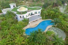 22 Bedroom Villa for sale in Pattaya, Chonburi